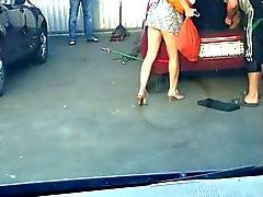 Video di Coleccion z1xen # il 23