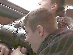 El muchacho gay de del porno el sexo caliente video de sexo masculino grupo de yahoo amputado en Touris