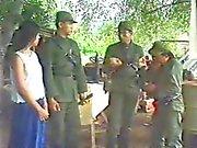 thai porn : koo kam 1/2