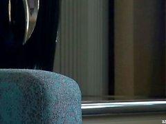 Секретарь во Принуждение Suite Room 1