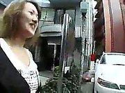 sexo asiático da mulher que é caseiro