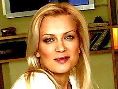 Yaz Olesya Sudzilovskaya Ayak