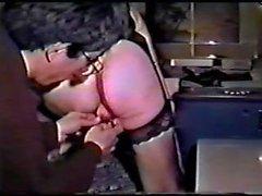 japanese amateur private sex