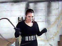 Latina Beauties de chicoteamento - Encontre-a em de DOM fósforo