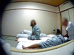 ORKB Massage A01