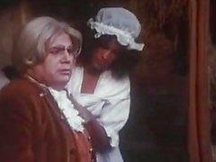 Espelho de Pandora (1981)