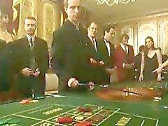 Sex total Kasino