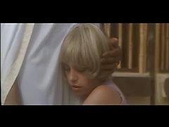 Macumba сексуальное (1983)