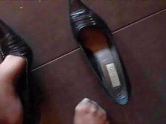 tf в обувь