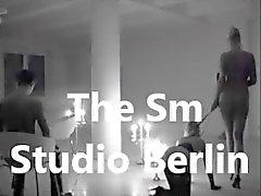 Die SM Studio Berlin