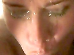 Homemade Facials Wife 2
