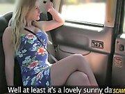 Verfluchtes heißes Canadian Babe bekommt eine heiße Geschlechtsverkehr