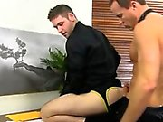 Обнаженная Гомосексуальная порнография по формате 3GP время как что все остальные на ленч и D