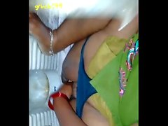 bhabhi peeing recorded by hubby hd
