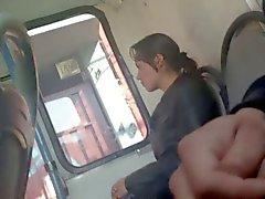 Flashing en el bus #2 part1
