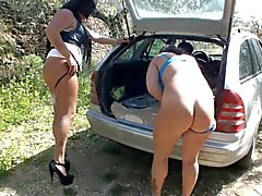 mujeres calientes 3