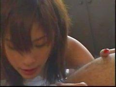 japanese seks japonya ofis kahrolası