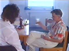 F- D Международный немецкий Ретро фон 80-х годов классический ретро старинные nodol3