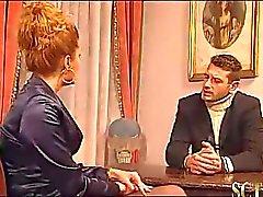 Millenium sex (2000)