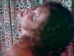 GARGANTA PROFUNDA Original 1972 Vintage Porno