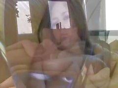 Ослепительной & восхитительный Shay Laren