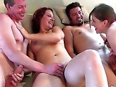 Evli Pornosu izle  Türk Porno izle  Porno Film  Yerli