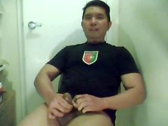 Pinoy Daddy Jakol 02