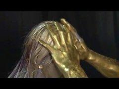 Goldfinger no Japão (5 de 8)