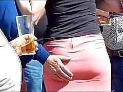 grijpen ass ...