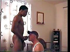 BGPZ str8 für Bezahl nigga