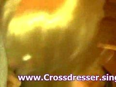 crossdresser fuck party (5)