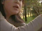 Japanese Love Story 104