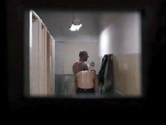 gaymainstream-układ Zamkniety
