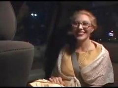 Sexy lady madura le gusta la BBC