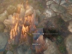 Banditborn 3 - Не жилой дом ?