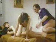 классической German порнография -3