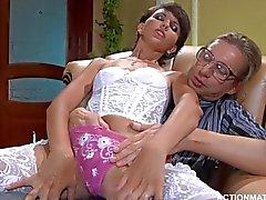 Russian sex video 49