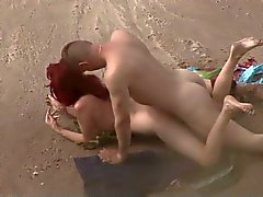 Lees Head Sex On The Beach