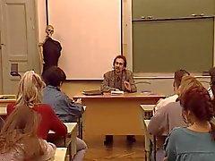 Liceo classico ( 3 van 3 )