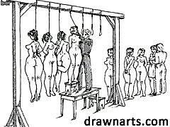 Борский специализирующаяся на выполнению искусстве при значительном количество висящими рисунков