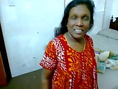 pour Usha kottayam