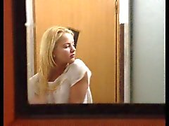 Romanian window voyeur 4
