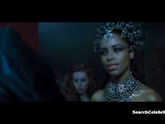 Aaliyah - Королева проклятых ( 2002 )