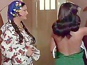 Arabes comédienne égyptienne du lesbian scene 2 tata Tota des lesbiennes Blog