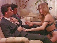 Moana Pozzi sexterapi