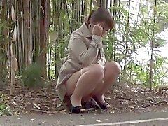 prostitutas vallmoll prostitutas meando