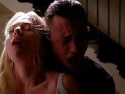 Scarlett Johansson - Don Jon (dubbed)