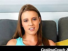 Popular Audition, Backroom Casting Movies