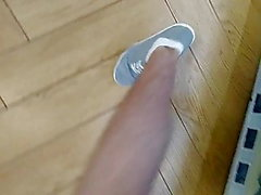 i sandali