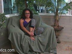 Interview Julie Kay